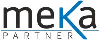 Meka Partner logo